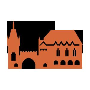 Budapest-VajdahunyadCastle