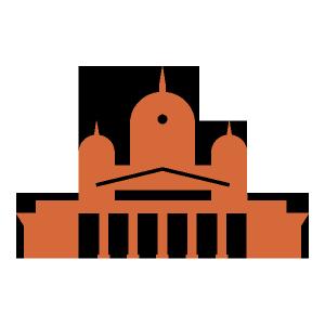 Helsinki-HelsinkiCathedral