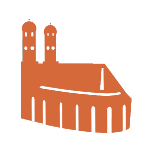 Munich-Frauenkirche
