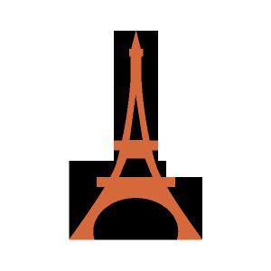 Paris-EiffelTower